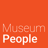 Museum People