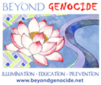 Beyond Genocide